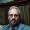 blucolarman profile image
