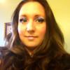Mariegour profile image