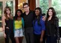 American Idol Season 12 - Top 4 Recap (Round 2)