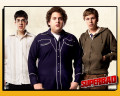 Movies Like American Pie - Movie Recommendations