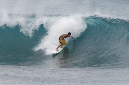 Learn to Surf in Newquay.