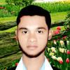jimjm profile image