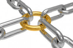 How To Get Free-High Quality Backlinks