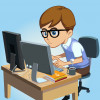 javabridges profile image