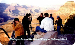 Arizona Vacation Ideas ~ Travel Arizona for Amazing Attractions and Scenery