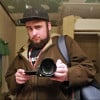 Craig Snedeker profile image
