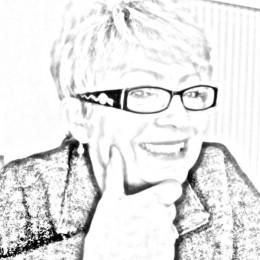 Linda M. Cross