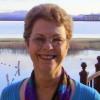 AJulieKlein profile image