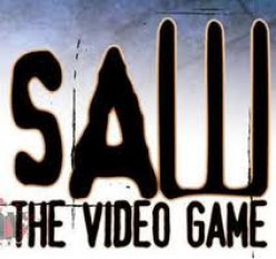 Video Game Review: Saw (Playstation 3)