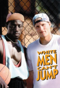 The Best Basketball Movies Of All Time