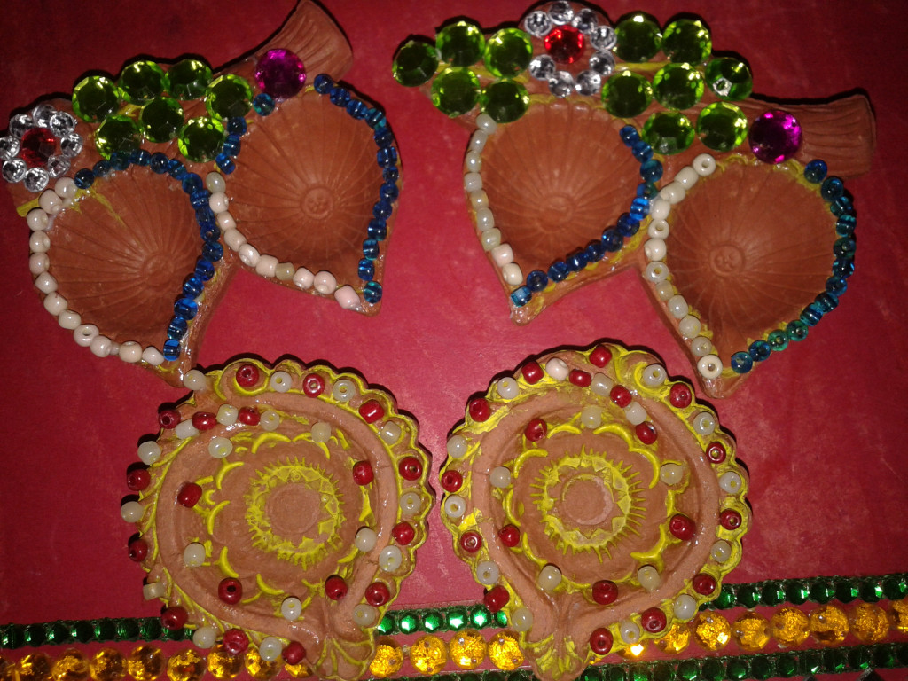 Festival Art Craft Activities For Kids Hubpages