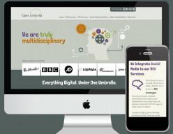 4 Easy Steps towards a Responsive Website