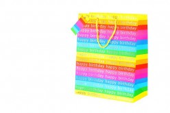 16th Birthday Gift Idea Tips For Boys
