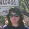 velzipmur profile image