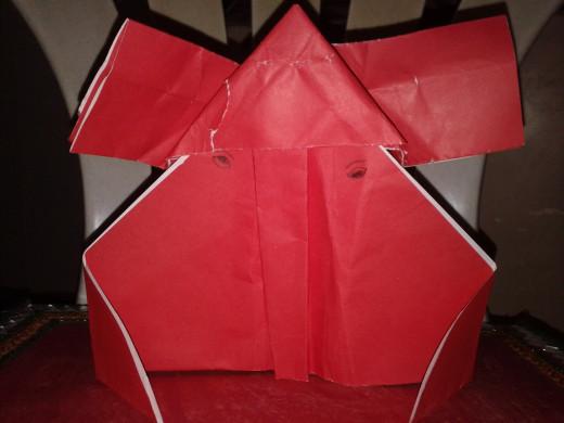 Ganapathy craft