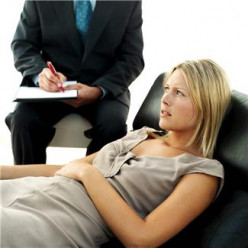 Drug Addiction Treatment Center: How To Avoid Getting Kicked Out!