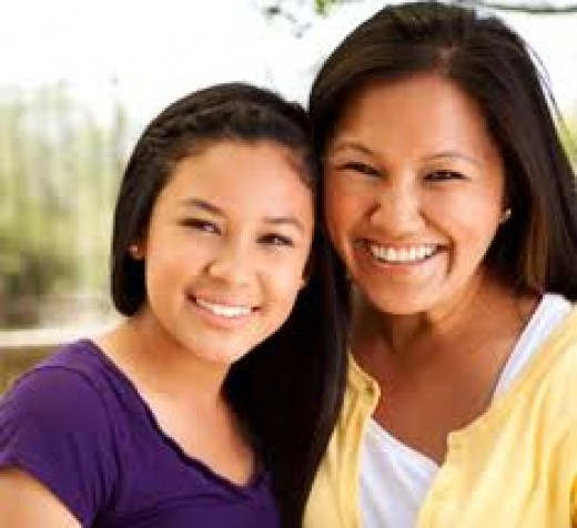 It is the desire of many parents that their tween& teen children to be well-liked & popular. To some parents, if their tweens & teens are not well-liked nor popular, something must be wrong with them or their tween & teen children.