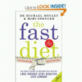 The Fast Diet The Intermittent Day Diet The 5:2 Diet by Dr Moseley