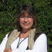 shofarcall profile image