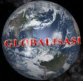Topics Related to International Business: What is Globalization?