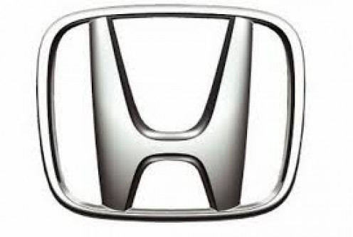 Honda is one the best selling car manufacturers in the entire world. Among other cars they make the Accord and the Civic.