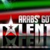 Mustafa Ahmaad profile image