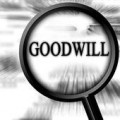 What's Going On With Goodwill Industries?