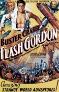 Comic Book Heroes 1936-1999 - 100 Years of Movie Posters - 104