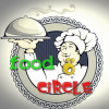 foodcircle profile image