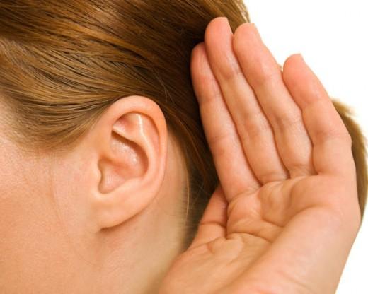 Otc drugs that cause tinnitus objetivo