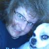 ConnieRaeVigil profile image