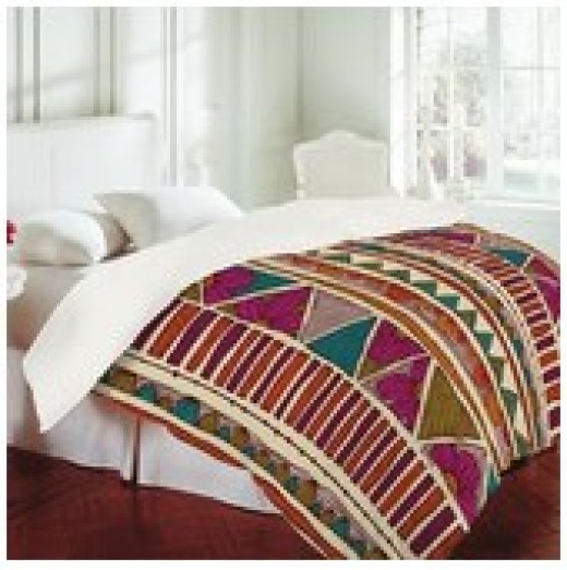 Ethnic Style Bedroom Decorating Ideas HubPages