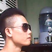 bumha profile image