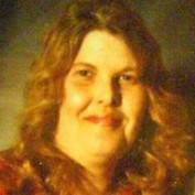 selvins profile image