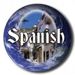 Benefiting Your Life by Learning to Speak the Spanish Language
