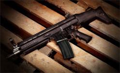 Gun Control and Common Sense: Mutually Exclusive?