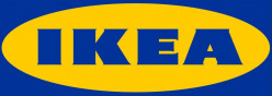 Why you should furnish your first home in Ikea