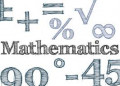 Multiplying By 11 Maths Trick