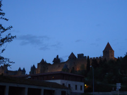 One of my favourite Castles and a highlight on the trip.