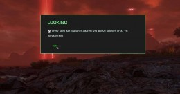 Rex needs a tutorial to help him achieve his objectives.