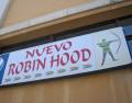 Why the New Robin Hood is my favourite bar in Puerto de la Cruz