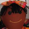 Bwilson217 profile image