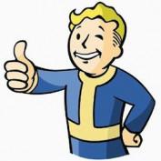 popularinfo profile image