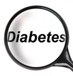 Knowing Diabetes Mellitus