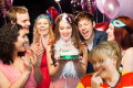 Know How to Celebrate Your 21st Birthday in London