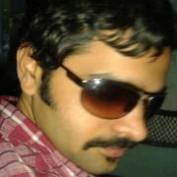 AppVJ profile image