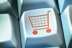 Online shopping sites in Pakistan