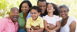 """Many families try to get their """"errant"""" member to conform to their particular familial construct by using guilt and other forms of manipulation."""