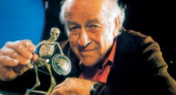 The Mastery Of Ray Harryhausen
