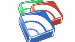 Web Alternatives to Google Reader